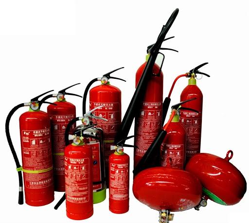 Bảng báo giá bình chữa cháy có tem kiểm định BCA mới cập nhật mới nhất