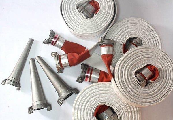 giá vòi chữa cháy